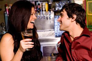 Flirtsprüche für frauen